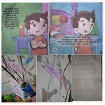 Project Literasi Day-7