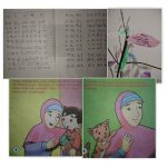 Project Literasi Day 10