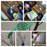 Project Literasi Day-1
